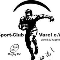 SC Varel Rugby