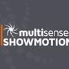 Multisenses Veranstaltungsdesign