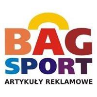 Bag-Sport Gadżety reklamowe i odzież z nadrukiem