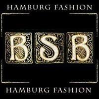 BSB Hamburg Fashion