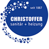 Christoffer Sanitär + Heizung GmbH