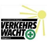 Verkehrswacht Ehingen e.V.