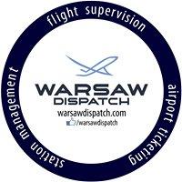 Warsaw Dispatch