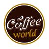 Sklep z kawą Coffee-World.pl