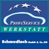 Schmudlach GmbH & Co.KG