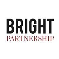 Bright Partnership