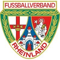 Fußballverband Rheinland e.V.