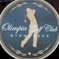 Olimpia Golf Club