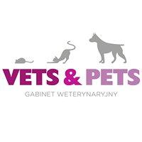 Gabinet Weterynaryjny Vets&Pets