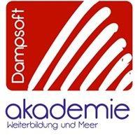 Akademie Dampsoft