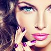 MAGIC LOOK Rzęsy - permanent makeup - estetyka
