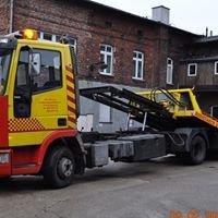 POMOC Drogowa Wrocław 24H na dobę +48 609018717 APrentacar