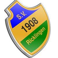 SV 1908 Ricklingen