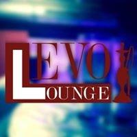Levo Shisha Lounge