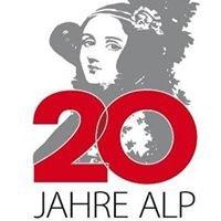 Ada Lovelace Projekt TH Bingen