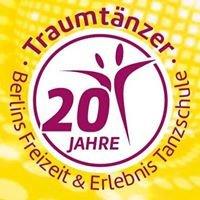 Tanzschule Traumtänzer Mariendorf