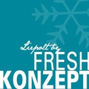 Freshkonzept GmbH