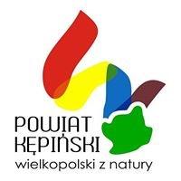 Powiat Kępiński
