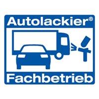 Lack- und Karosserieservice Bochmann