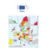 EC Interreg Cross-Border Cooperation