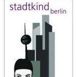 stadtkind berlin