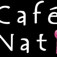 Café Nati