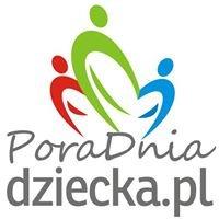 Niepubliczna Poradnia Psychologiczno-Pedagogiczna w Tarnowskich Górach