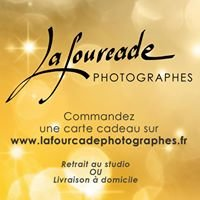 Lafourcade Photographes