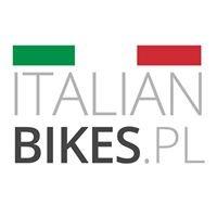 Basso Italian Bikes