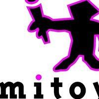 LUMITOYS-GmbH