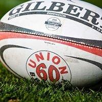 Union 60 Bremen Rugby