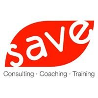 Save Consult - Smart Leadership Solutions