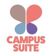 Campus Suite Holtenauer Straße