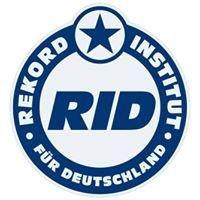 Rekord-Institut für Deutschland