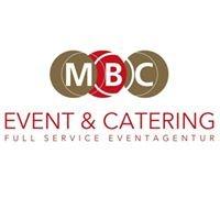 MBC Event & Catering - Berlin Brandenburg