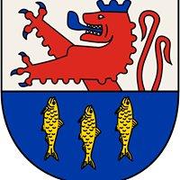 Neunkirchen-Seelscheid, Eischeid