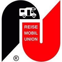 Reisemobil Union e.V.