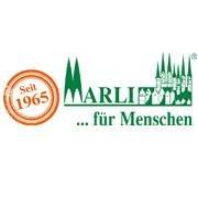 Marli GmbH
