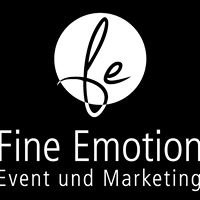 Fine Emotion Event- und Marketing Gmbh