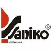 PGK Saniko