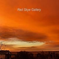 Red Skye Photography and Gallery