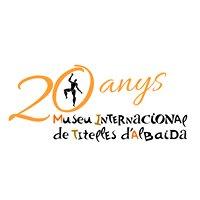 Museu Internacional de Titelles d'Albaida - MITA