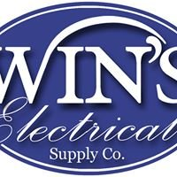 Win's Electrical Supply Co.