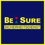 BESURE - Sicherheitsdienst GmbH