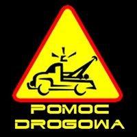 Pomoc Drogowa Rzeszów 885-112-112