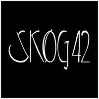 SKOG42