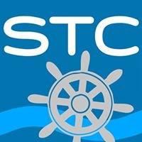 Sportboot Training Center Berlin - STC Berlin