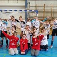 Szkoła Podstawowa nr 3 Sport