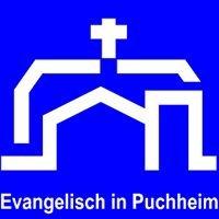 Evangelisch in Puchheim
