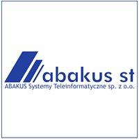 Abakus Systemy Teleinformatyczne